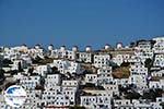 GriechenlandWeb.de Chora Astypalaia (Astypalea) - Dodekanes -  Foto 82 - Foto GriechenlandWeb.de