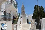 GriechenlandWeb.de Chora Astypalaia (Astypalea) - Dodekanes -  Foto 93 - Foto GriechenlandWeb.de
