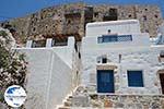 GriechenlandWeb.de Chora Astypalaia (Astypalea) - Dodekanes -  Foto 95 - Foto GriechenlandWeb.de