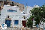 GriechenlandWeb.de Chora Astypalaia (Astypalea) - Dodekanes -  Foto 97 - Foto GriechenlandWeb.de
