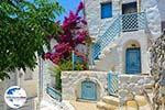 GriechenlandWeb.de Chora Astypalaia (Astypalea) - Dodekanes -  Foto 98 - Foto GriechenlandWeb.de