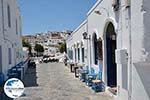 GriechenlandWeb.de Chora Astypalaia (Astypalea) - Dodekanes -  Foto 100 - Foto GriechenlandWeb.de