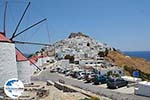 GriechenlandWeb.de Chora Astypalaia (Astypalea) - Dodekanes -  Foto 102 - Foto GriechenlandWeb.de