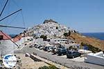GriechenlandWeb.de Chora Astypalaia (Astypalea) - Dodekanes -  Foto 103 - Foto GriechenlandWeb.de