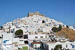 Chora Astypalaia (Astypalea) - Dodekanes -  Foto 106 - Foto GriechenlandWeb.de