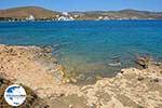 GriechenlandWeb.de Maltezana - Analipsi Astypalaia (Astypalea) - Dodekanes -  Foto 7 - Foto GriechenlandWeb.de