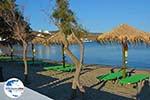 GriechenlandWeb Maltezana - Analipsi Astypalaia (Astypalea) - Dodekanes -  Foto 26 - Foto GriechenlandWeb.de