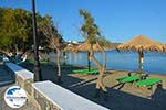 GriechenlandWeb.de Maltezana - Analipsi Astypalaia (Astypalea) - Dodekanes -  Foto 27 - Foto GriechenlandWeb.de