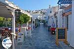GriechenlandWeb Pera Gialos - Chora Astypalaia (Astypalea) - Dodekanes -  Foto 5 - Foto GriechenlandWeb.de