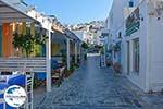 GriechenlandWeb Pera Gialos - Chora Astypalaia (Astypalea) - Dodekanes -  Foto 6 - Foto GriechenlandWeb.de