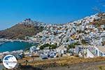 GriechenlandWeb Pera Gialos - Chora Astypalaia (Astypalea) - Dodekanes -  Foto 31 - Foto GriechenlandWeb.de