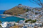 GriechenlandWeb Pera Gialos - Chora Astypalaia (Astypalea) - Dodekanes -  Foto 32 - Foto GriechenlandWeb.de