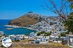 GriechenlandWeb Pera Gialos - Chora Astypalaia (Astypalea) - Dodekanes -  Foto 33 - Foto GriechenlandWeb.de
