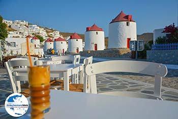 Chora Astypalaia (Astypalea) - Dodekanes -  Foto 71 - Foto GriechenlandWeb.de