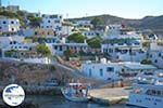 GriechenlandWeb.de Stavros Donoussa Kykladen - GriechenlandWeb.de foto 7 - Foto GriechenlandWeb.de