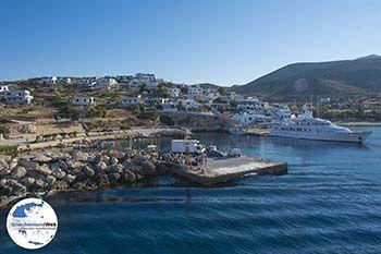 Stavros Donoussa Kykladen - GriechenlandWeb.de foto 4 - Foto von GriechenlandWeb.de