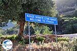 GriechenlandWeb.de Welkom auf het eiland van Odysseus - Ithaki - Ithaca - Foto 005 - Foto GriechenlandWeb.de