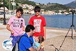 GriechenlandWeb Vathy, even stoeien Ithaki - Ithaca - Foto 021 - Foto GriechenlandWeb.de