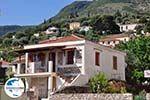 GriechenlandWeb Vathy, Ithaki - Ithaca - Foto 026 - Foto GriechenlandWeb.de