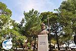 GriechenlandWeb.de Het beeld van Odysseus - Stavros - Ithaki - Ithaca - Foto 044 - Foto GriechenlandWeb.de