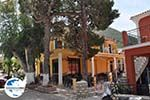 Stavros - Ithaki - Ithaca - Foto 051 - Foto GriechenlandWeb.de