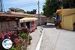 GriechenlandWeb Kioni - Ithaki - Ithaca - Foto 063 - Foto GriechenlandWeb.de