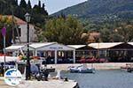 GriechenlandWeb.de Frikes - Ithaki - Ithaca - Foto 074 - Foto GriechenlandWeb.de