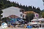GriechenlandWeb.de Frikes - Ithaki - Ithaca - Foto 076 - Foto GriechenlandWeb.de