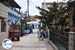GriechenlandWeb Vathy, de hoofdStadt van Ithaki - Ithaca - Foto 096 - Foto GriechenlandWeb.de