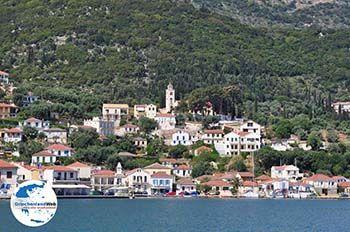 Vathy, Ithaki - Ithaca - Foto 039 - Foto von GriechenlandWeb.de