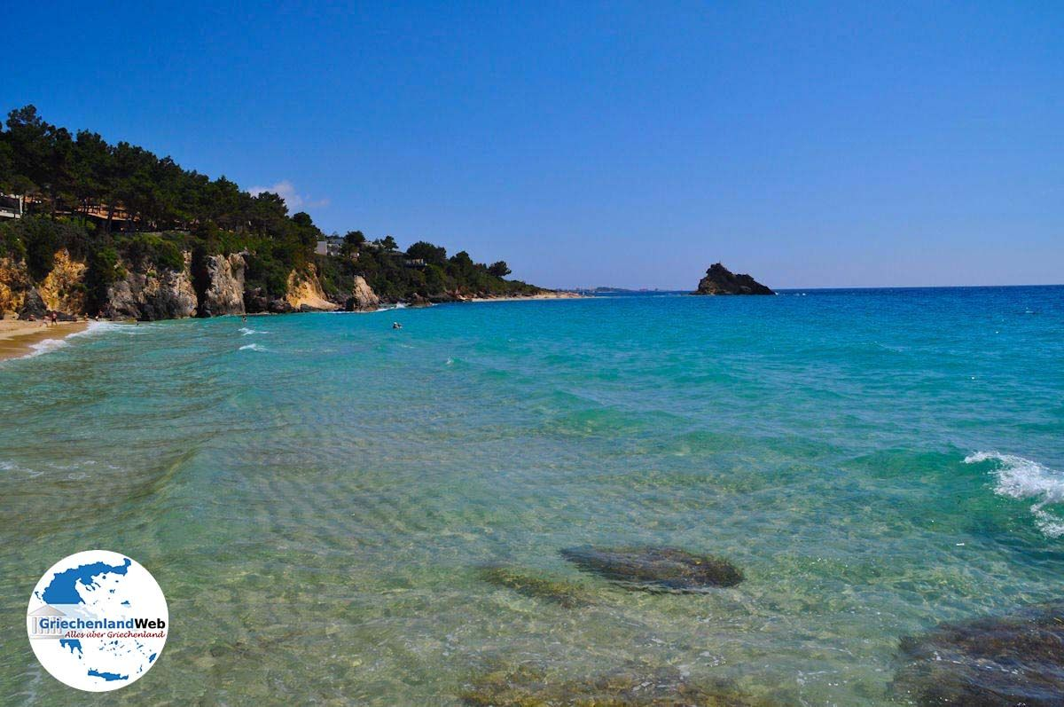 Luxury Beach Hotel Kefalonia