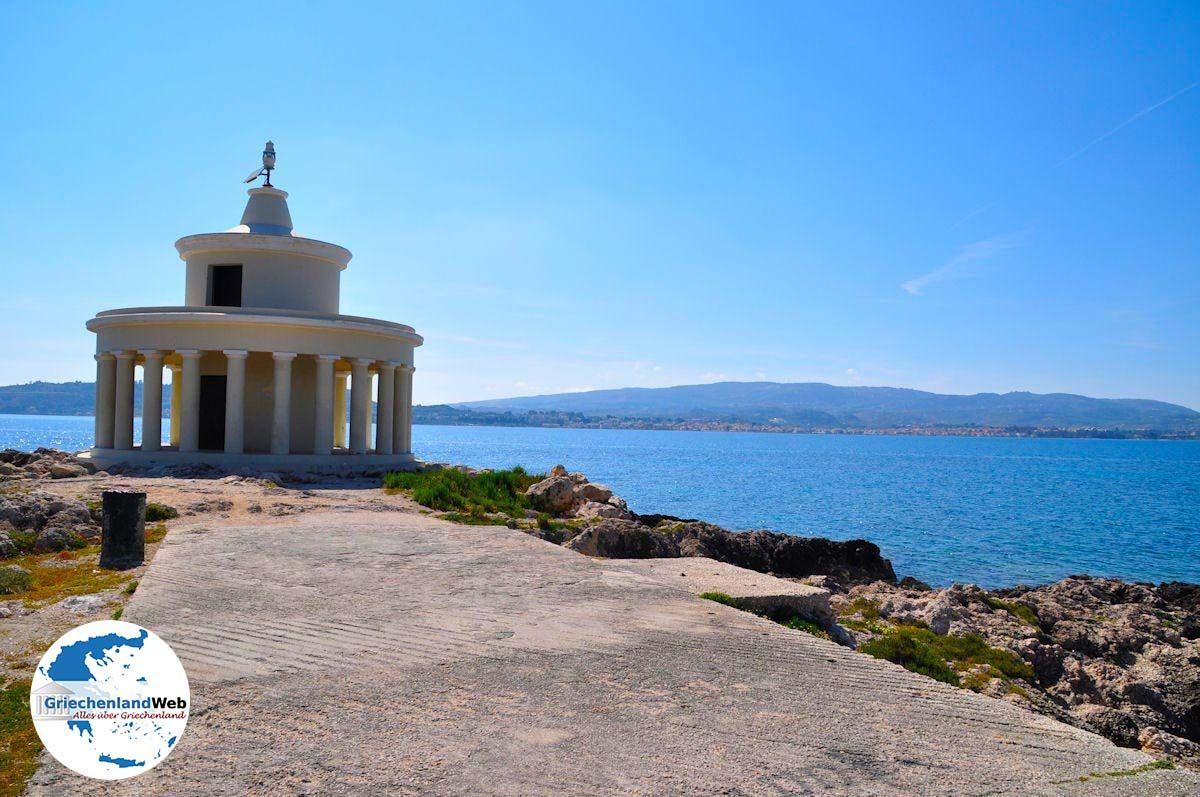 Fotos Und Videos Kefalonia Ionische Inseln