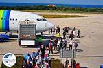 GriechenlandWeb Flughafen Kefalonia - Kefalonia - Foto 6 - Foto GriechenlandWeb.de