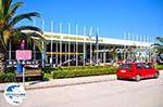 GriechenlandWeb.de Kefalonia Flughafen - Kefalonia - Foto 7 - Foto GriechenlandWeb.de