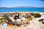 GriechenlandWeb.de Argostoli Katavothres - Kefalonia - Foto 27 - Foto GriechenlandWeb.de