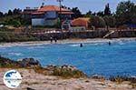 GriechenlandWeb.de Strand Katavothres in Argostoli - Kefalonia - Foto 28 - Foto GriechenlandWeb.de
