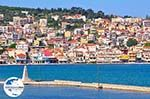 GriechenlandWeb.de Argostoli Stadt - Kefalonia - Foto 29 - Foto GriechenlandWeb.de