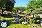 schöne Landschaft - Kefalonia - Foto 45 - Foto GriechenlandWeb.de