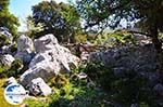 GriechenlandWeb.de schöne Landschaft - Kefalonia - Foto 47 - Foto GriechenlandWeb.de