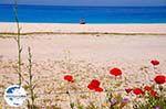 GriechenlandWeb Myrtos Strand - Kefalonia - Foto 59 - Foto GriechenlandWeb.de
