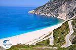 GriechenlandWeb.de Myrtos Strand - Kefalonia - Foto 60 - Foto GriechenlandWeb.de