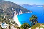 GriechenlandWeb.de Myrtos Strand - Kefalonia - Foto 61 - Foto GriechenlandWeb.de