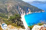 GriechenlandWeb.de Myrtos Strand - Kefalonia - Foto 63 - Foto GriechenlandWeb.de