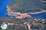 Assos - Kefalonia - Foto 70 - Foto GriechenlandWeb.de