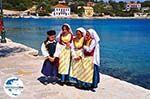 GriechenlandWeb Fiskardo - Kefalonia - Foto 88 - Foto GriechenlandWeb.de