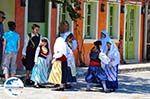 GriechenlandWeb Fiskardo - Kefalonia - Foto 89 - Foto GriechenlandWeb.de