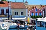 Fiskardo - Kefalonia - Foto 92 - Foto GriechenlandWeb.de