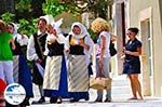 Fiskardo - Kefalonia - Foto 95 - Foto GriechenlandWeb.de