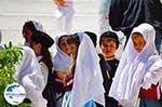Fiskardo - Kefalonia - Foto 100 - Foto GriechenlandWeb.de
