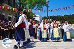 GriechenlandWeb.de Fiskardo - Kefalonia - Foto 105 - Foto GriechenlandWeb.de